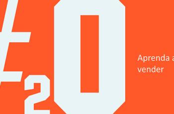 Dica #20: Aprenda a vender