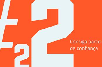 Dica #22: Consiga parceiros de confiança