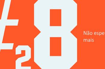 Dica #28: Não espera mais
