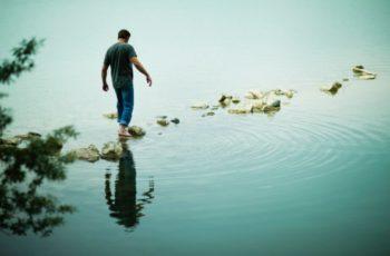 Minha experiência com Meditação
