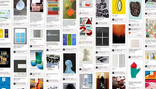 10 Dicas Infalíveis para Designers Iniciantes e Amadores