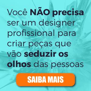 Curso Design Para Não Designers