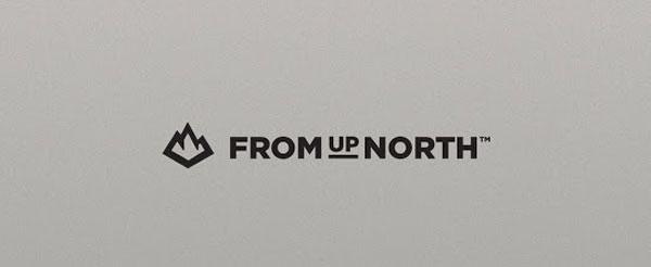 inspiração From up North benchmarking