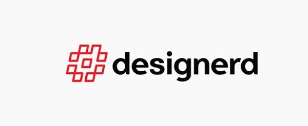 inspiração para designers amadores iniciantes e profissionais
