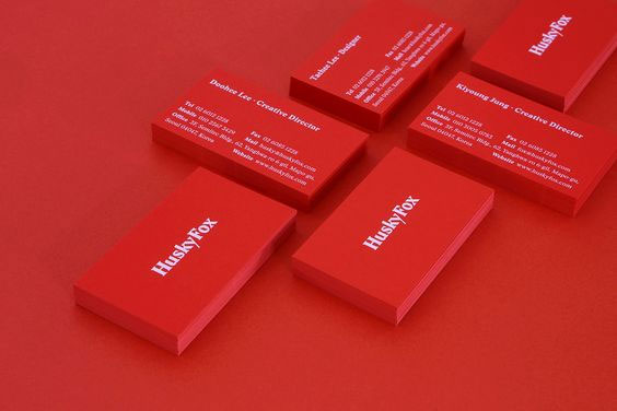 recomendacoes para designers iniciates amadores e leigos
