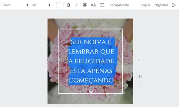 Crie templates de postagens para empresa no Facebook
