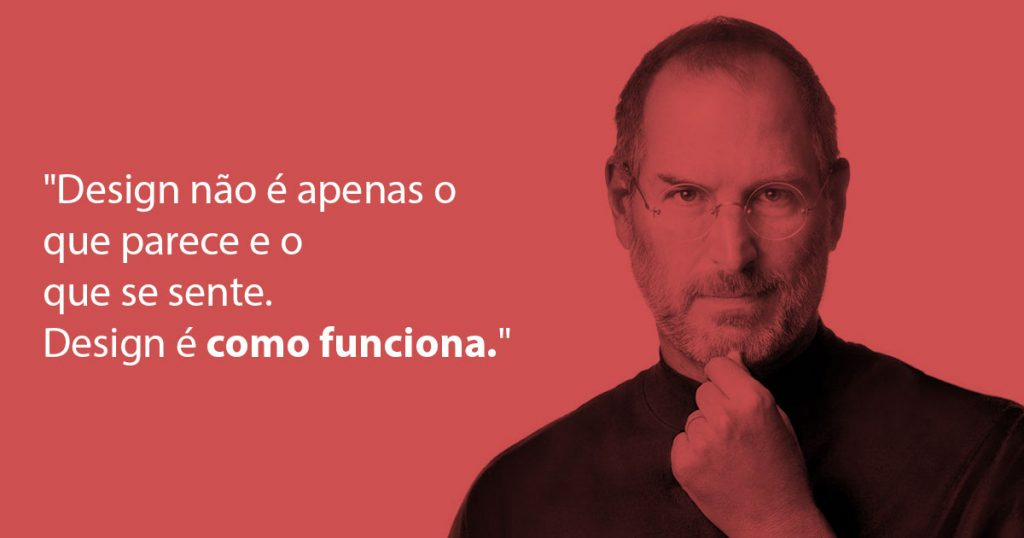 Frases Sobre Criatividade E Design Marco Lang