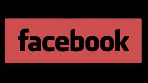 dicas-design-no-facebook