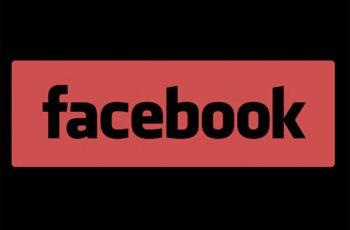 4 Passos para Fazer Bonito com sua Marca no Facebook